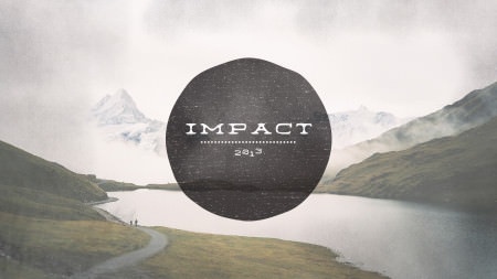 impact_slide_ttitle