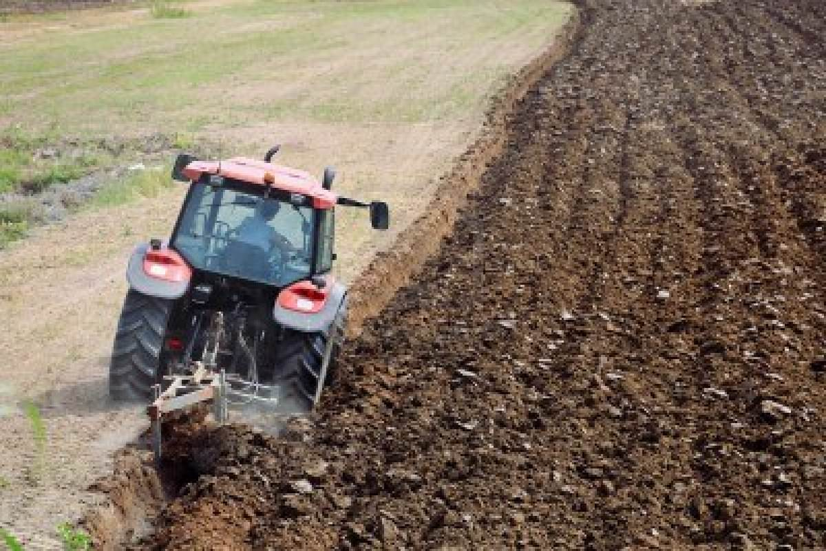 tractor_soil