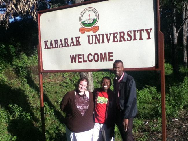 kenya_dym_scholarship