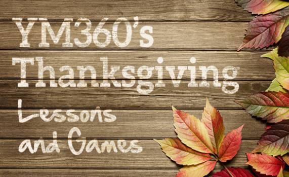 Thanksgiving-Home-Blog