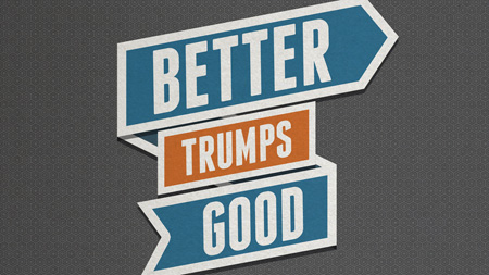 BetterTrumpsGood_Title_web
