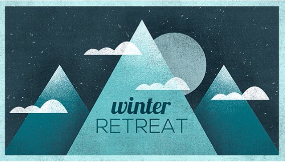 winter_retreat_slide
