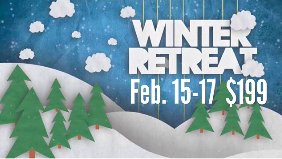 winter_retreat2