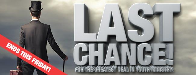 lastChance2