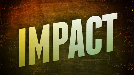 Impact_Title_web