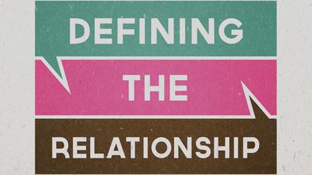 DefiningTheRelationship_Title_web