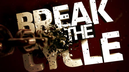 BreakTheCycle_Title_web