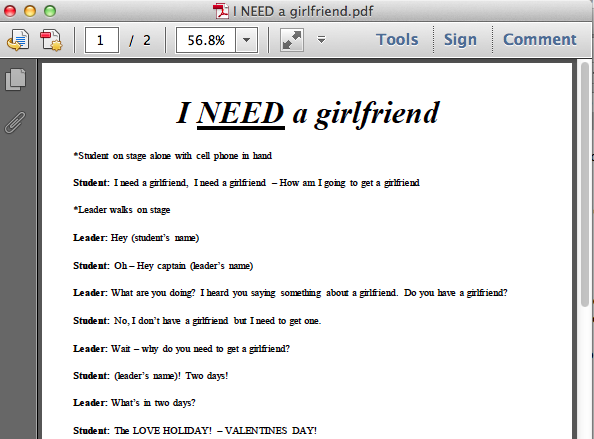 girlfriend_skit