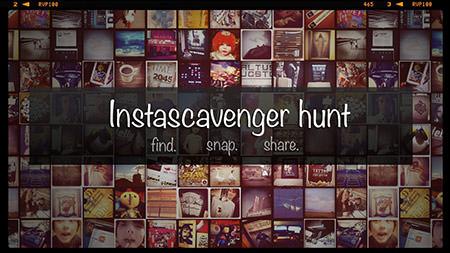 instascavenger-hunt-web