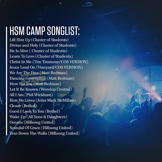 camp_songs_list