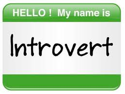 Introvert-Leader