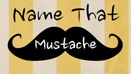 NameThatMustache_web