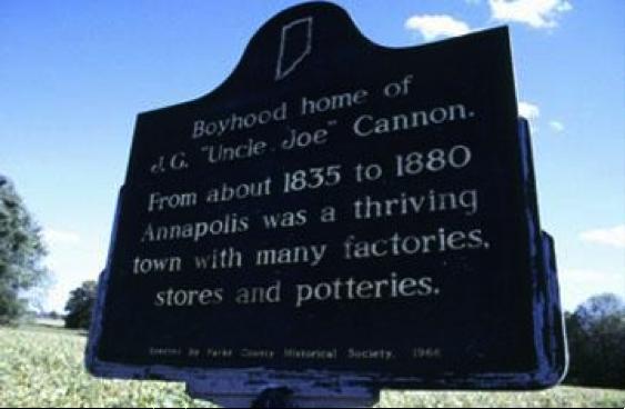 joe-cannon