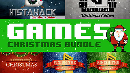 GamesBundle_Christmas_web