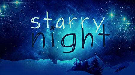 StarryNight_web