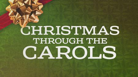 ChristmasThroughTheCarols_Title_web
