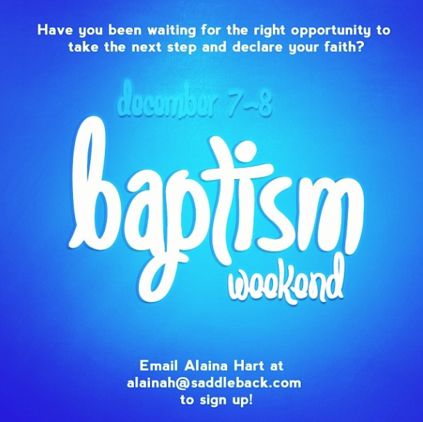 baptism_weekend