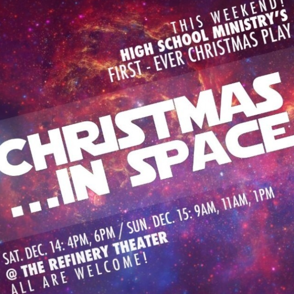 hristmas_in_space