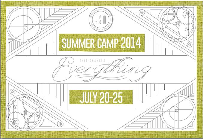 summer_camp_wide_hsm