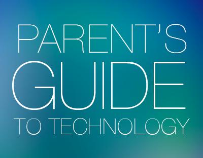 parent_tech_guide