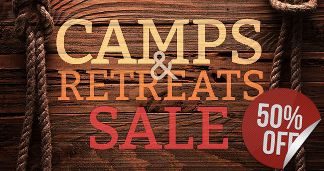 camps_sale_web.1