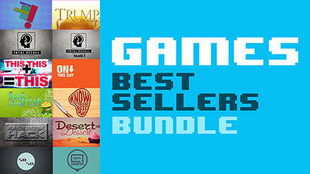 GamesBundle_BestSelling_web