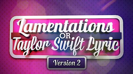 LamentationsOrTaylorSwift_2_web