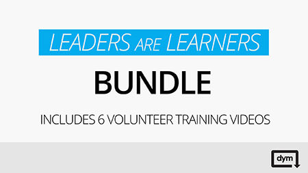 LeadersAreLearners_Bundle_web