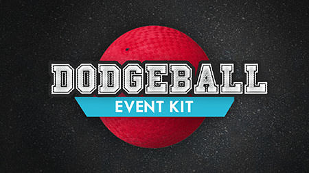 DodgeballEventKit_web