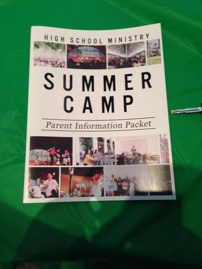 camp_parent_packet
