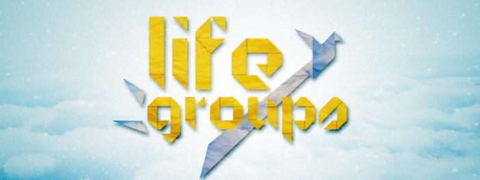 LifeGroupWebBanner