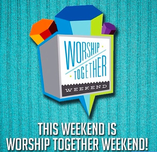 worship_together_wkd