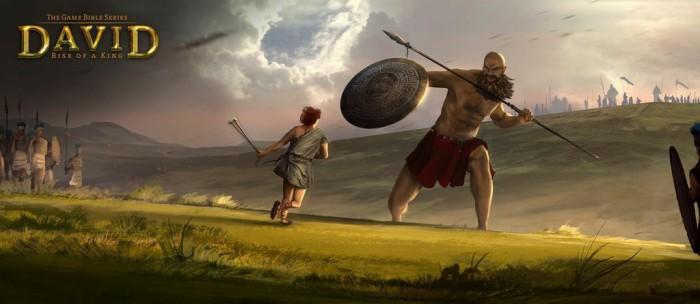 kickstarter_bible_game