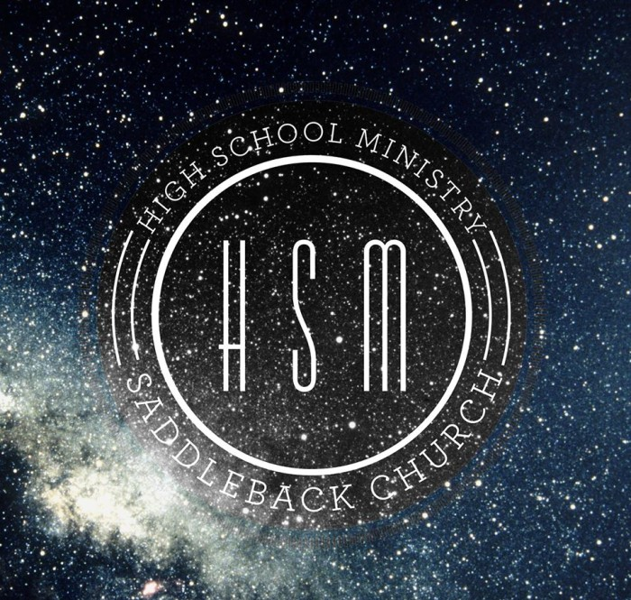saddleback_hsm_logo