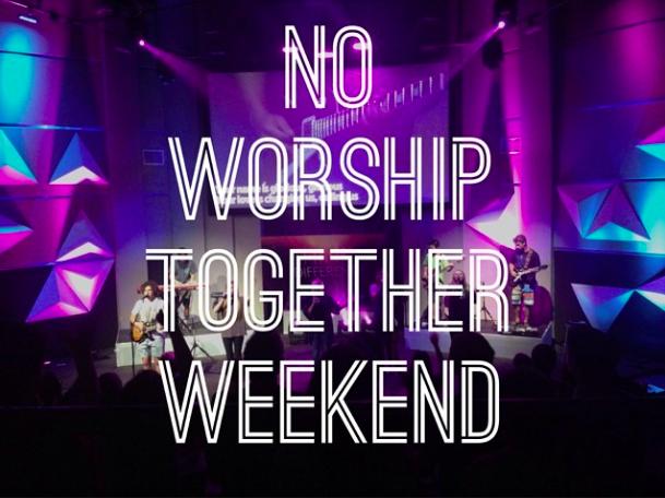 hsm_no_worship