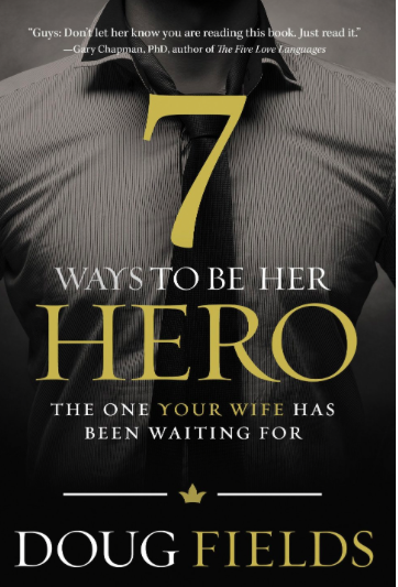 hero_book_7ways