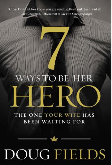 hero_book_7ways
