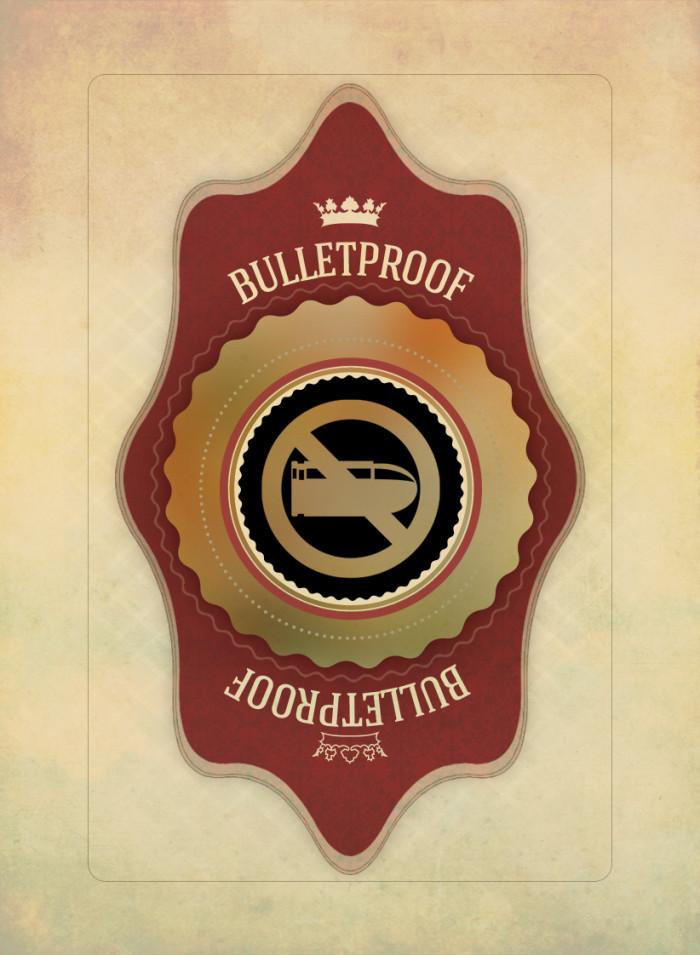 00_bulletproof