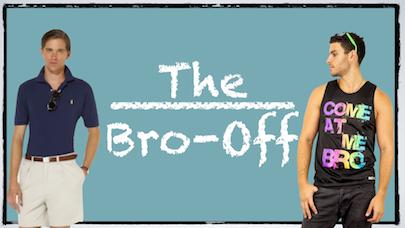 theBroOff_web