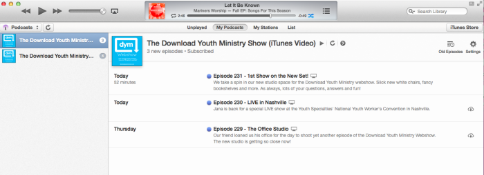 itunes_youthministry