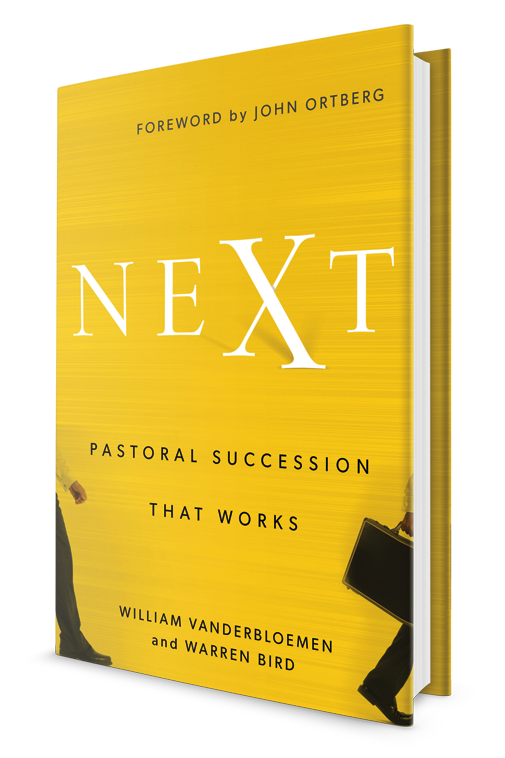 next_succession_church