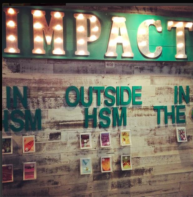 impact_wall