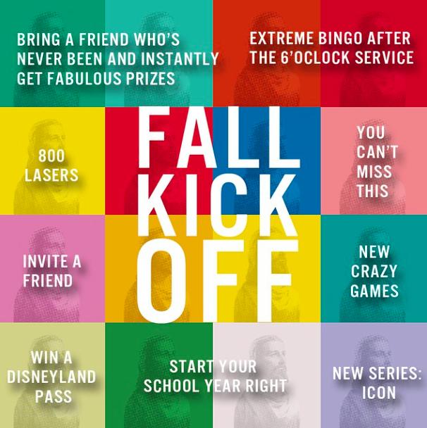 fall_kicofcc_insta