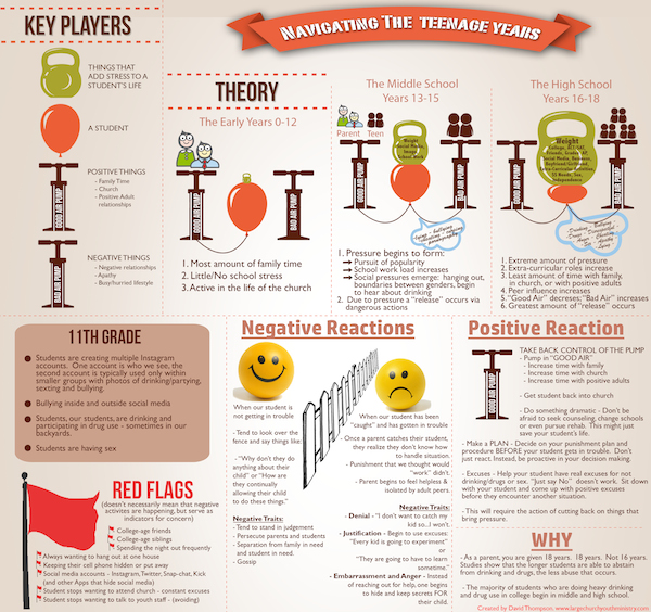 Infographic_students_reality_sm