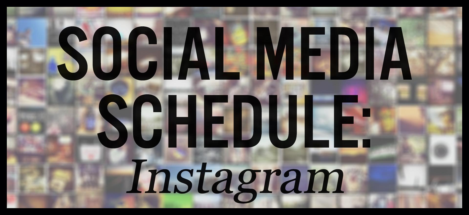 Social_Media_Calendar-1