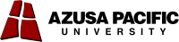 apu_logo_h_200_alpha