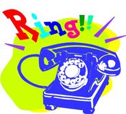 ringing_phone