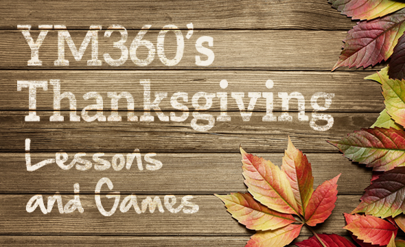 Thanksgiving-Home-Blog-1