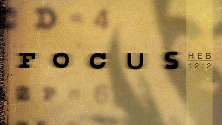 focus_web
