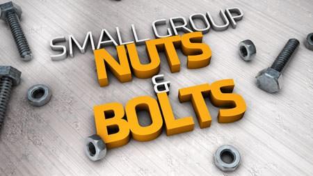smallgroupnutsandbolts_title_web